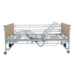 Νοσοκομειακό κρεβάτι ηλεκτρικό V-ERGO