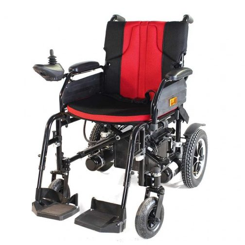 Mobility Power Chair VT61023