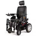 Mobility Power Chair VT61031