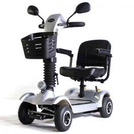 Αμαξίδιο kinisis solutions Mobility Scooter VT64023 MAX