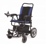 Mobility Power Chair VT61023-16