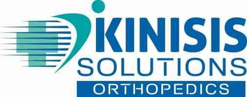 Kinisis Solutions